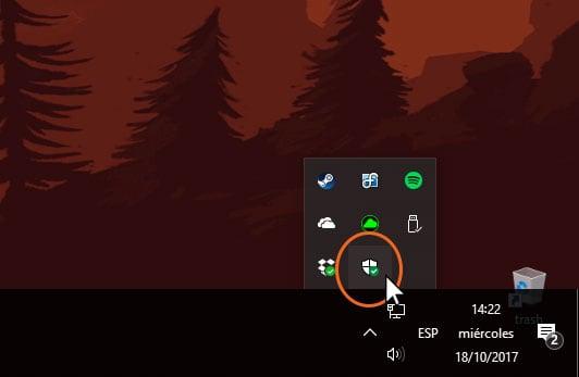 Cómo mantener tu PC limpia, optimizada y libre de virus 3