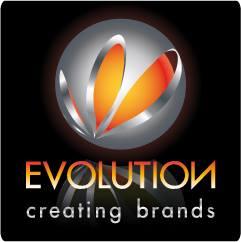 Evolution Brands